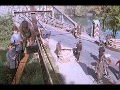 Orkestar jedne mladosti (1985) domaci film - http://filmovi.ritmovi.com/orkestar-jedne-mladosti-1985-domaci-film/