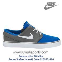 Sepatu SB Nike Rabona adalah Sepatu Skateboard Nike Original yang ... 475e39db1f