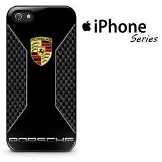 Porche Black Carbon Luxury Phone Case iPhone, Galaxy S & Note Iphone Cases Bling, Iphone Cases Quotes, Iphone 4, Apple Iphone, Toyota, Galaxy Note, Phone Backgrounds Tumblr, Bar Drinks, Note 5
