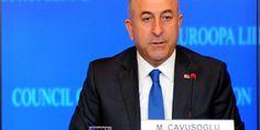 Νέα τουρκική πρόκληση: Δεν υπάρχουν θαλάσσια σύνορα ανάμεσα σε Τουρκία και Ελλάδα