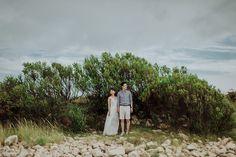 Ayaka & Ken - From Tokyo to France - Lifestories Photo Couple, Tokyo, Other, Tokyo Japan