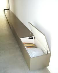 Sensational Image Result For Modern Narrow Hallway Bench Seat Except Pabps2019 Chair Design Images Pabps2019Com