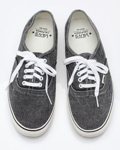 Top 25 ideas about vans on Pinterest | Baby vans, Coral vans and ...