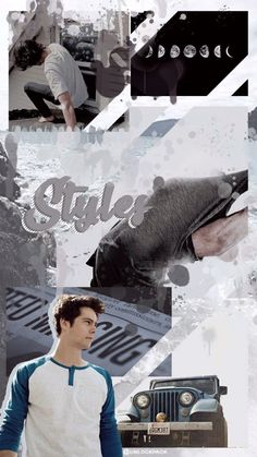 Dylan O'brien, Teen Wolf, O Brian, Maze Runner, Wallpaper Ideas, Nerd Stuff, To My Future Husband, Harry Styles, Backgrounds