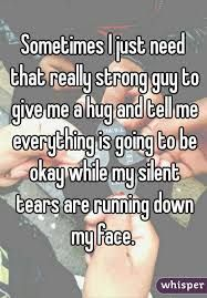 17 Best Need A Hug Quotes Images Thoughts Need A Hug Quotes Words