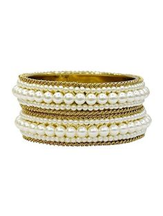 Dazzling Bollywood Style Gold Plated Ethnic White Pearls ... https://www.amazon.com/dp/B06XSFCHW8/ref=cm_sw_r_pi_dp_x_Kq52yb1FZW08N