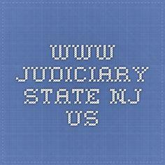 www.judiciary.state.nj.us