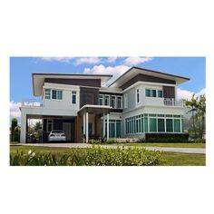 แบบบ้าน 2 ชั้น : พักอาศัย ลูกค้า : คุณสมัคร-เสมอมาศ คำด้วง  ชื่อแบบบ้านพิเศษ ก่อสร้างโดย : พีดีเฮาส์ สาขาเชียงราย สถานที่ปลูกสร้าง : โครงการ CR-5501 บ้านห้วยไคร้ ต.ห้วยไคร้ อ.แม่สาย จ.เชียงราย  ผู้สนใจ : ดูข้อมูลเพิ่มเติมได้ที่ >>http://www.pd.co.th/th/homeplan หรือสอบถามเพิ่มเติมได้ที่ 0-5202-0220 (สาขาเชียงราย)