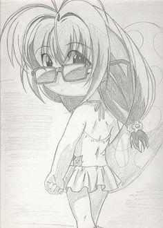 #anime #drawing