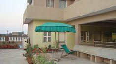 Rukmavati Guest House - Mandvi / Kutch / Gujarat