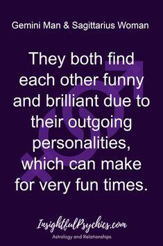 Ok Sexy Doc. Ur a awesome dad. I'm an awesome mom. Sagittarius Gemini Compatibility, Sagittarius Quotes, Zodiac Signs Sagittarius, Gemini Facts, Zodiac Quotes, Gemini Men Relationships, Sagittarius Relationship, Gemini Woman, Astrology Chart