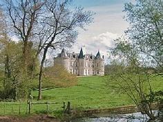 3* Fontenay-le-Comte