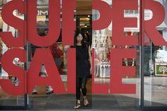 مؤشر أسعار المستهلك لكوريا الجنوبية: 1.3% الفعلي مقابل 1.3% المتوقع -  Reuters. مؤشر أسعار المستهلك لكوريا الجنوبية: 1.3% الفعلي مقابل 1.3% المتوقع #اخبار  بيانات رسميه أظهرت يوم الخميس  أن مؤشر أسعار المستهلك لكوريا الجنوبية بقي دون تغيير في الشهر السابق . في هاذا التقرير من المكتب الإحصائي الوطني لكوريا قيل ان مؤشر أسعار المستهلك لكوريا الجنوبية بقي دون تغيير عند المعدل الموسمي السنوي وقدره 1.3% من 1.3% في الشهر الذي قبله. توقع خبراء المال بخصوص مؤشر أسعار المستهلك لكوريا الجنوبية ان يبقي…