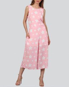 MELINA-1 Outfits, Dresses, Style, Fashion, Vestidos, Swag, Moda, Suits, Fashion Styles