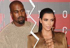 Kim Kardashian And Kanye, Kardashian Family, Kanye West Twitter, Kanye West And Kim, Tristan Thompson, Love Tag, Divorce Lawyers, Scott Disick, Jenner Sisters