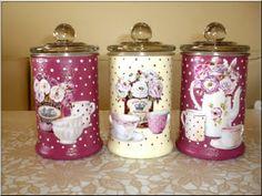 istenilen renkler de yapılır.fiyat için papatya-hobi@hotmail.com dan mesaj yazabilrsiniz
