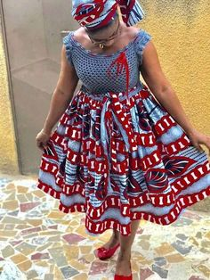 Call, SMS or WhatsApp if you want this style, needs a skilled tailor to hire or you want to expand more on your fashion business. African Print Dress Designs, African Print Clothing, African Print Dresses, African Print Fashion, Ankara Designs, Ankara Dress Styles, Latest African Fashion Dresses, African Dresses For Women, African Attire