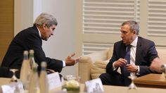 Russia: deal reached on calming Ukraine tensions - Yahoo News