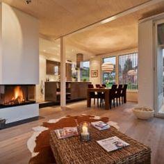 Marvelous EFH Huggenberg landhausstil Wohnzimmer von Giesser Architektur Planung
