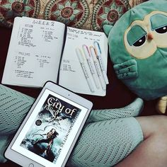 Binx Thinx About: City of Fallen Angels Reading City, Fallen Angels, Cassandra Clare, Bookstagram, Book Worms, My Books, The Unit, Studying, Bujo