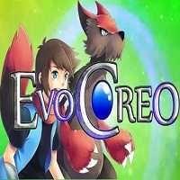 download evocreo mod apk terbaru
