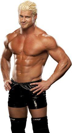 Dolph Ziggler #wrestler BirthdayJuly 27, 1980 Birth SignLeo