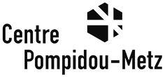 Fichier:Centre pompidou-metz 2010 logo.png
