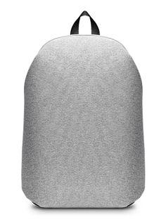 Buy Meizu Backpack