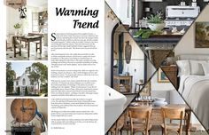 21 Best Images About Revistas On Pinterest Spreads Fashion Layouts And Harpers Bazaar