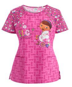 Disney Scrubs & Disney Scrub Tops at Uniform Advantage Disney Scrub Tops, Disney Scrubs, Pediatric Scrubs, Pediatric Nursing, White Scrubs, Scrubs Outfit, Costume, Plus Size Outfits, Work Wear