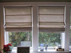 12 stylish diy roman shades that will make your windows look amazing roman diy do solutioingenieria Images
