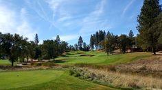 DarkHorse Golf Club-Auburn CA