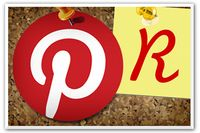 Have you noticed an increase of traffic to your blog/site since using Pinterest for marketing and PR?
