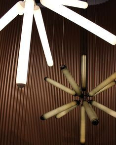 Ceiling Fan, Home Decor, Decoration Home, Room Decor, Ceiling Fan Pulls, Ceiling Fans, Home Interior Design, Home Decoration, Interior Design