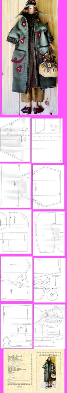 a77f8f733f32d2f5a5ea15a7d2d803b3.jpg (736×4266)