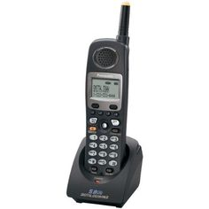 Nice Telephone systems 2017: Panasonic Kx-Tga450b Additional Handset For Pankxtg4500b (Telephones/Caller Ids/... Best Office Electronics under 800 Check more at http://sitecost.top/2017/telephone-systems-2017-panasonic-kx-tga450b-additional-handset-for-pankxtg4500b-telephonescaller-ids-best-office-electronics-under-800/