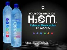 Water Tap, Water Bottle, Smart Water, Drinks, Water, Drinking, Beverages, Water Bottles, Drink