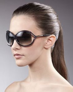 612a2f70efe 10 Best Tom Ford Whitney Sunglasses images