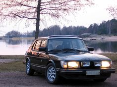 Saab 900 Turbo '84     how to (buy|sell|import|export) (cars|engines|turbos|turbochargers)