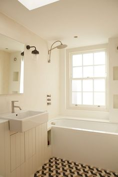 Bathroom Light Pulls John Lewis quirky light pull - google search | bathrooms | pinterest | lights
