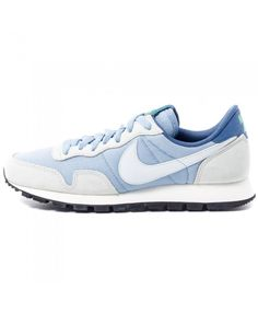 8e0af276da2a0 Order Nike Air Pegasus 83 Womens Shoes Official Store UK 2066 Nike Air  Pegasus