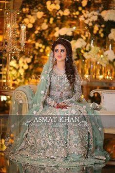 For purchase Inquiries➡️ nivetasfashion@gmail.com whatsapp +917696747289 Nivetas Design Studio We ship worldwide. Eid Outfits , eid dresses, eid collection - eid special outfits - special salwar kameez Plazo suit design phulkari anarkali suits bridal lehenga , bridal suits, wedding patiala salwar, bridal anarkali , punjabi suit, boutique suits, suits in india, punjabi suits, beautifull salwar suit, party wear salwar suit delivery world wide follow : @Nivetas Design Studio. Cheap Bridal Dresses, Wedding Dresses For Girls, Bridal Outfits, Eid Outfits, Eid Dresses, Beautiful Pakistani Dresses, Pakistani Formal Dresses, Pakistani Wedding Outfits, Walima Dress