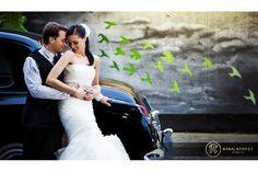 תוצאת תמונה עבור WEDDING PORTRAITS