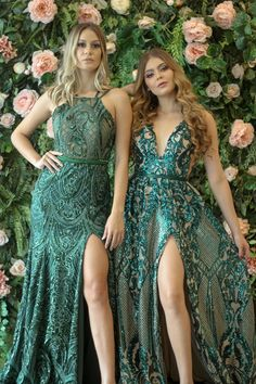Glamorous Dresses, Elegant Dresses, Beautiful Dresses, Nice Dresses, Formal Dresses, Best Prom Dresses, Bridesmaid Dresses, Wedding Dresses, Red Ball Gowns