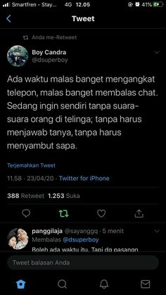 Quotes Rindu, Snap Quotes, Study Quotes, Text Quotes, Mood Quotes, Daily Quotes, Quotes Romantis, Yellow Quotes, Religion Quotes