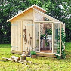 Shed Projects - CLICK THE PIC for Many Shed Ideas. #shed #shedplansdiy