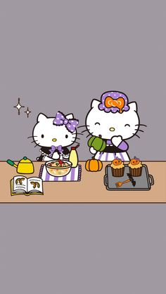 Anime Rules, Hello Kitty Pictures, Hello Kitty Wallpaper, Sanrio, Snoopy, Lock Screens, Phone Wallpapers, Halloween, Beer