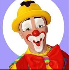 Circus Clown, Clowns, Ronald Mcdonald, Makeup, Face, Fictional Characters, World, Faces, Party