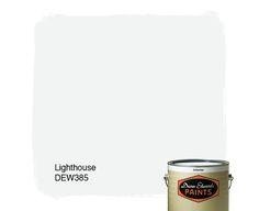 Possible AZ great room wall color~ Dunn-Edwards Paints paint color: Sand Dune