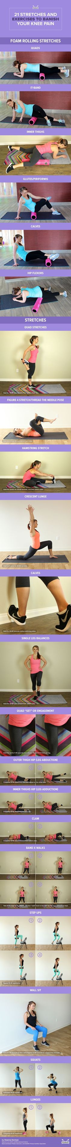 21_Stretches_and_Exercises_to_Banish_Your_Knee_Pain-infog.jpg